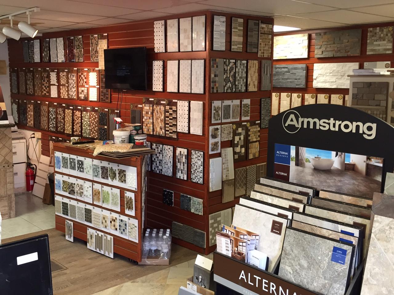 Binghamton Floor Store
